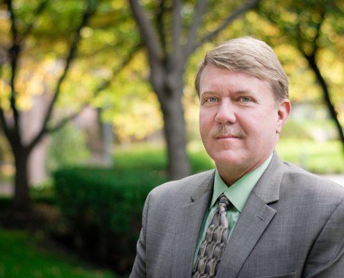 Mark Allen Liberty Lawyer