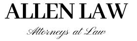 Allen Law